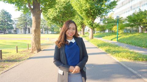 MINA(ミナ)先生の紹介ページです